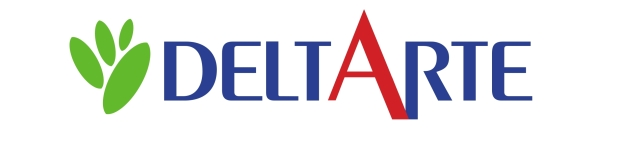 logo_deltarte